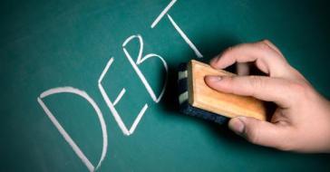erase-debt-green-chalkboard_573x300